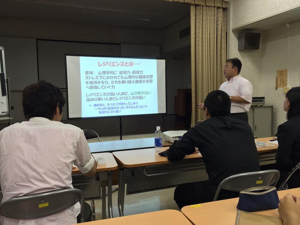 広島説明会20150620IMG_4709