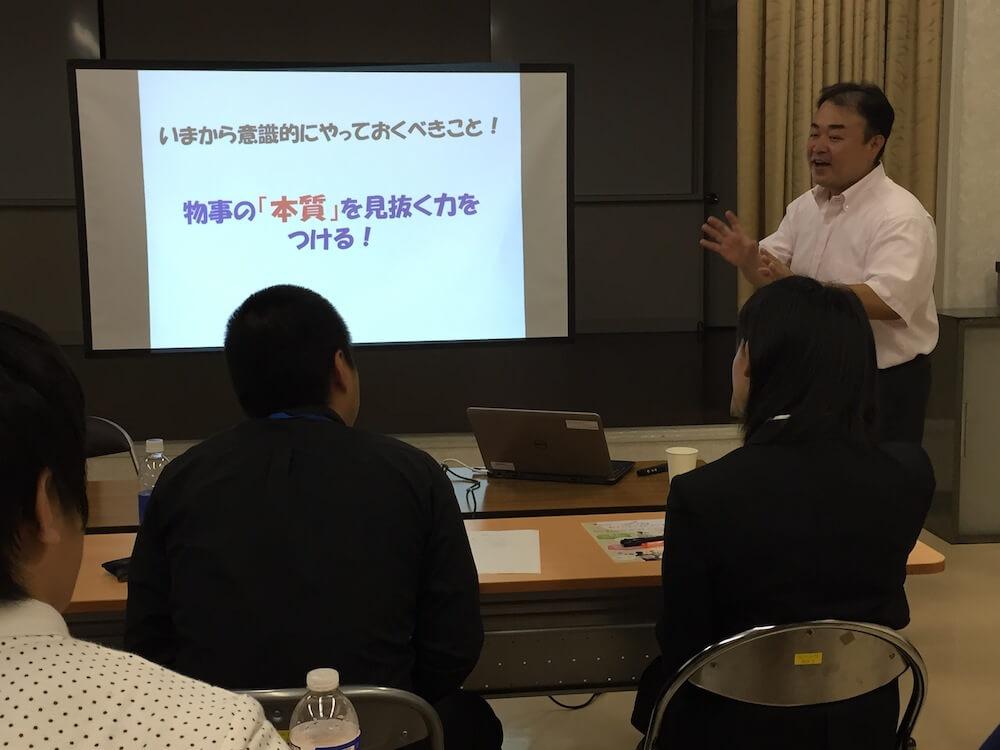 広島説明会20150620IMG_4712