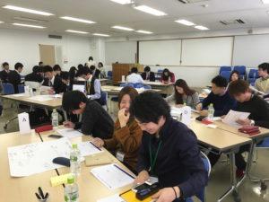 1期生 オーディションQuarter-Final京都