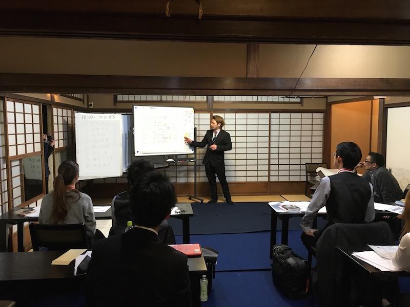 1期生 オーディション Semi-Final 京都