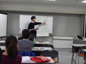 phaze-sf-tokyo-presentations