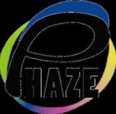 PHAZE Association
