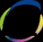 PHAZEとは、一般社団法人PHAZEが運営する、若者のための学びの場です