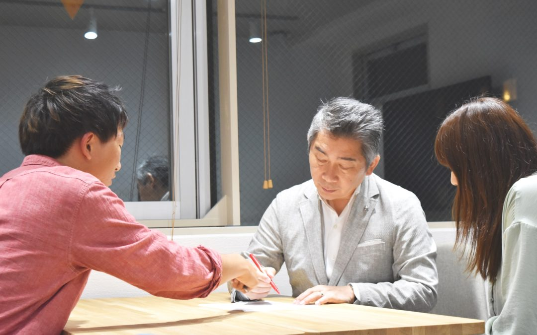 第1期PHAZE塾「企画・プレゼン塾1」